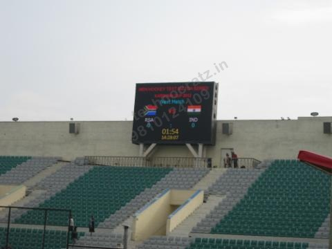 Led Scoreboards Digital Scoreboards Electronic