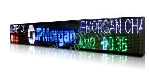Led Scoreboards Digital Scoreboards Electronic